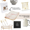 Gift Guide: The Entertainer